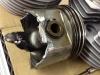 motorschade-bmw-r80-7-defecte-zuiger