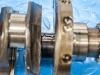 motorschade-bmw-r80-7-krukas-kruktap
