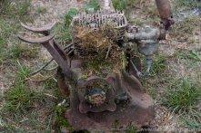 2013-netley-marsh-21-project-motorblok-met-schutkleur
