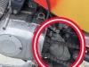 #Suzuki-RV90-kettingkap-mist.jpg