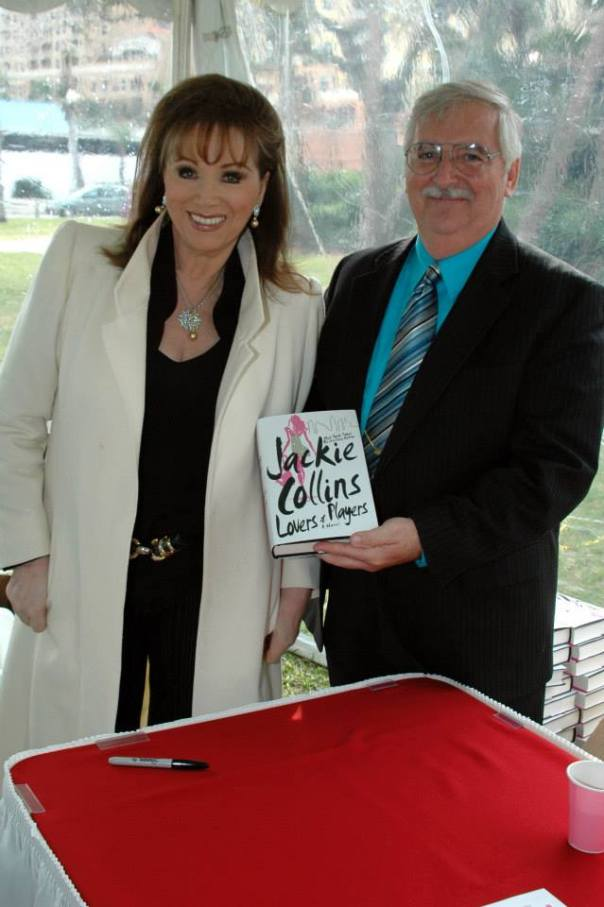 Jackie Collins.jpg 7 with Jeff