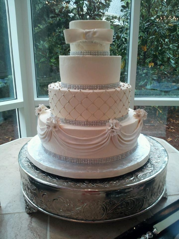 Custom Wedding Cake Gallery   Classic Cheesecakes   Cakes bling