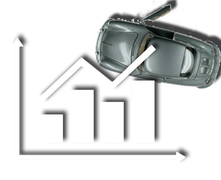 Fahrzeugwerte