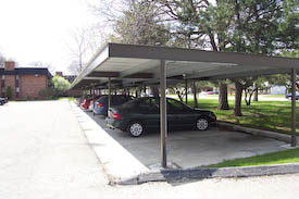 Carport Quotes Classic Carports