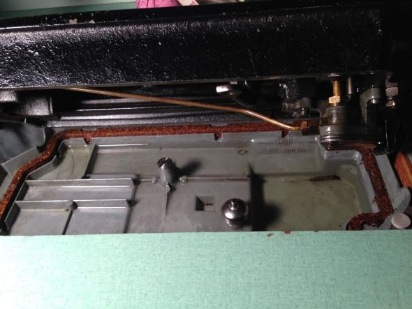 sewing machine7