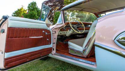 Buick Super 1958 (12)