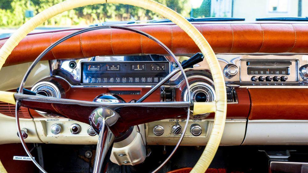 Buick Super 1958 (14)