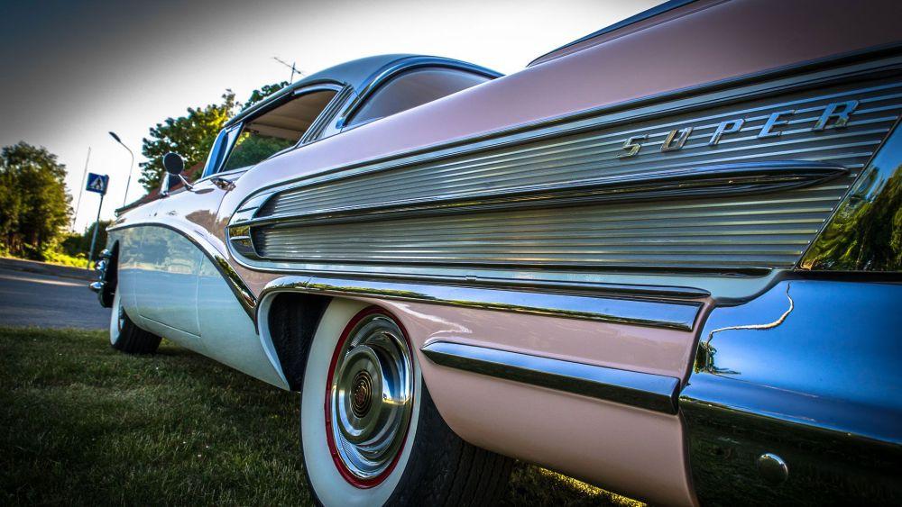 Buick Super 1958 (16)