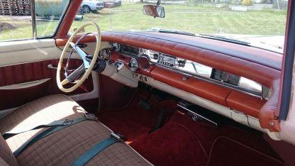 Buick Super 1958 (20)