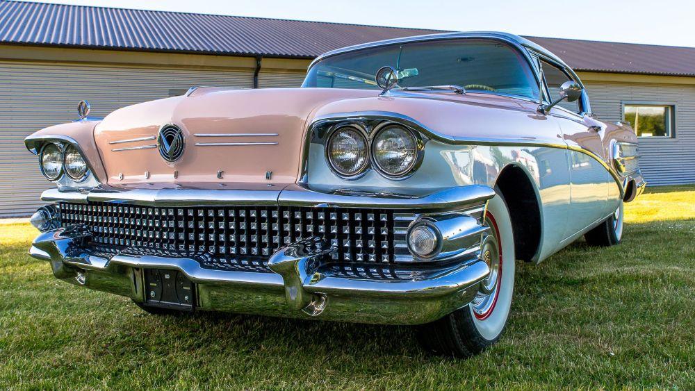 Buick Super 1958 (3)