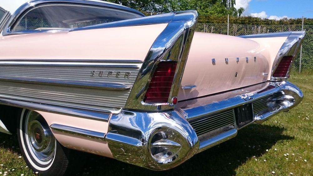 Buick Super 1958 (5)