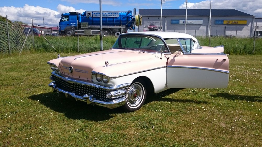 Buick Super 1958 (7)