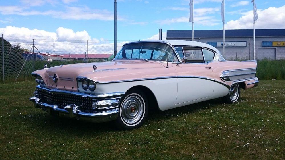 Buick Super 1958 (8)