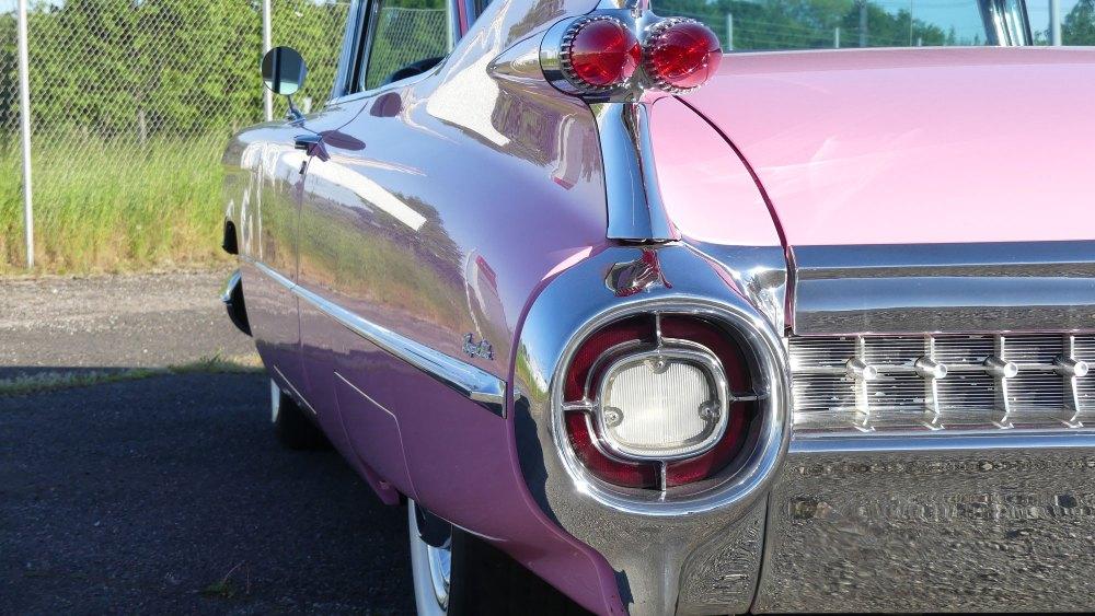 Cadillac Coupe Deville 1959 (27)