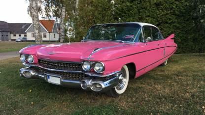 cadillac-fleetwood-1959-1