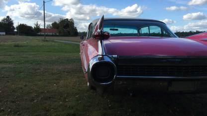 cadillac-fleetwood-1959-8