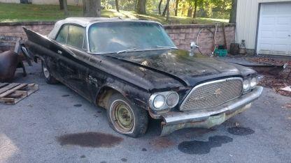 Chrysler 1960 (1)