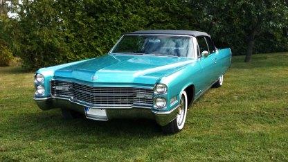 Cadillac eldorado 1966 (9)