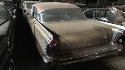 oldsmobile-1958-88-1
