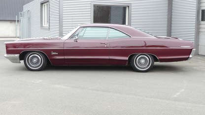 Pontiac Catalina Coupe 1966 (12)