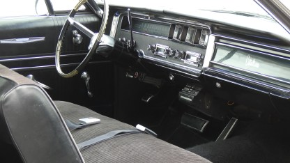 Pontiac Catalina Coupe 1966 (27)