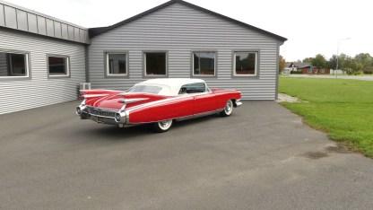 Cadillac Eldorado Biarritz 1959 (15)