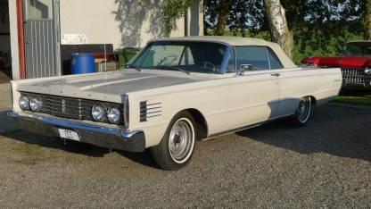 Mercury-Monterey-cab-1965-(12)