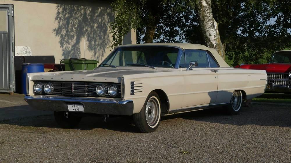 Mercury-Monterey-cab-1965-(2)