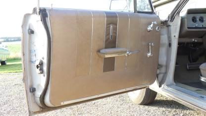 Mercury-Monterey-cab-1965-(22)