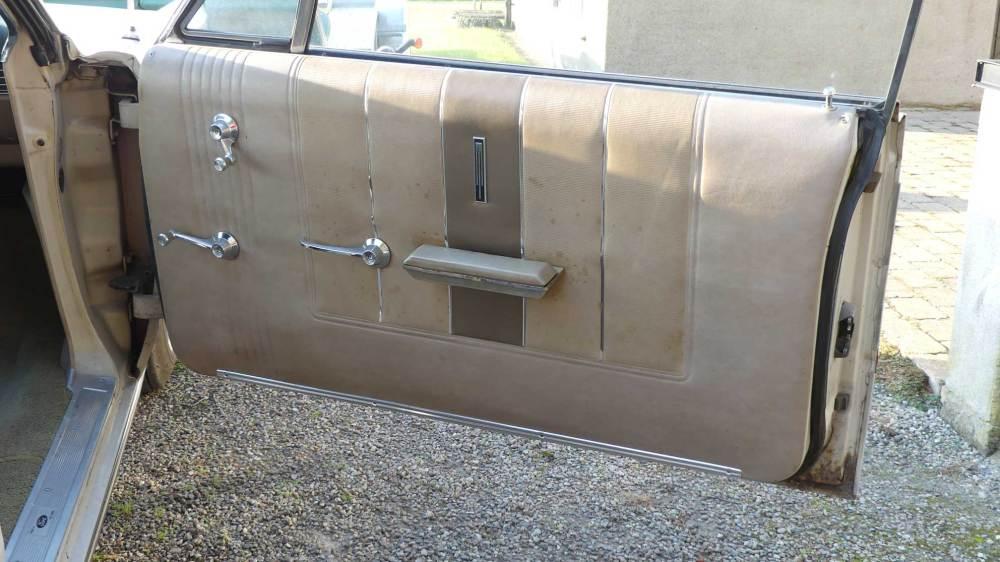 Mercury-Monterey-cab-1965-(25)