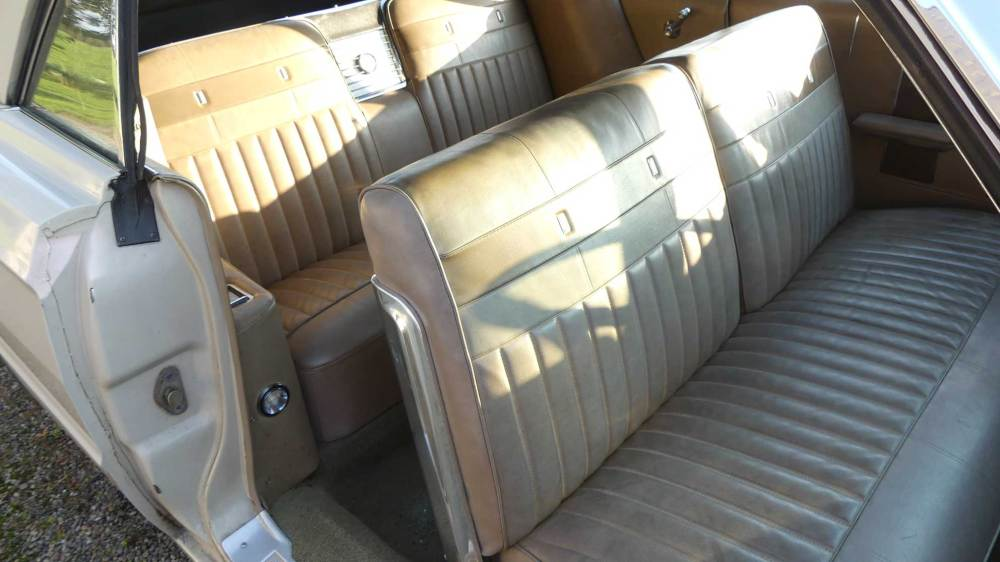 Mercury-Monterey-cab-1965-(26)