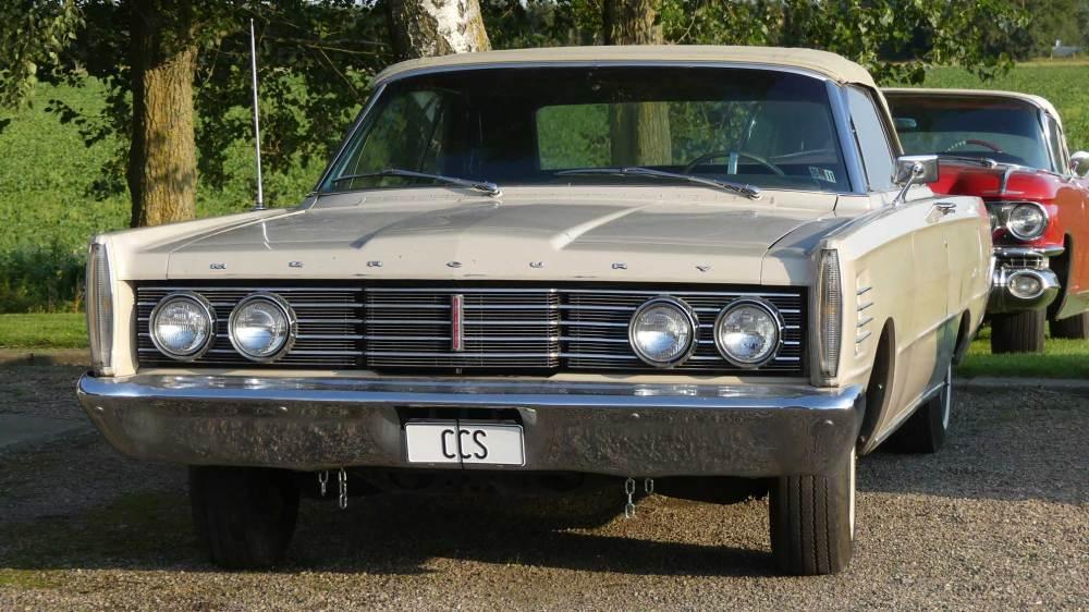 Mercury-Monterey-cab-1965-(4)