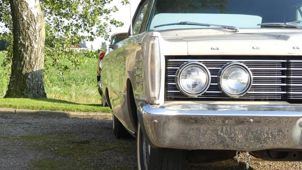 Mercury-Monterey-cab-1965-(8)