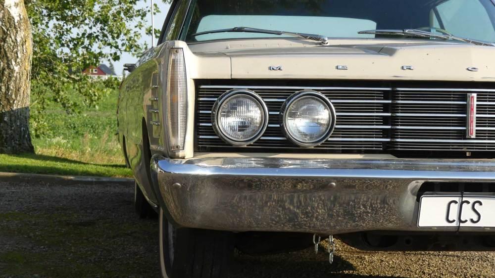 Mercury-Monterey-cab-1965-(9)
