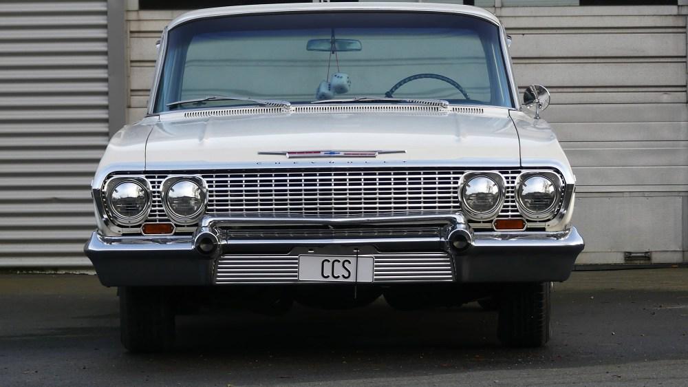 Chevrolet Impala 1963_03