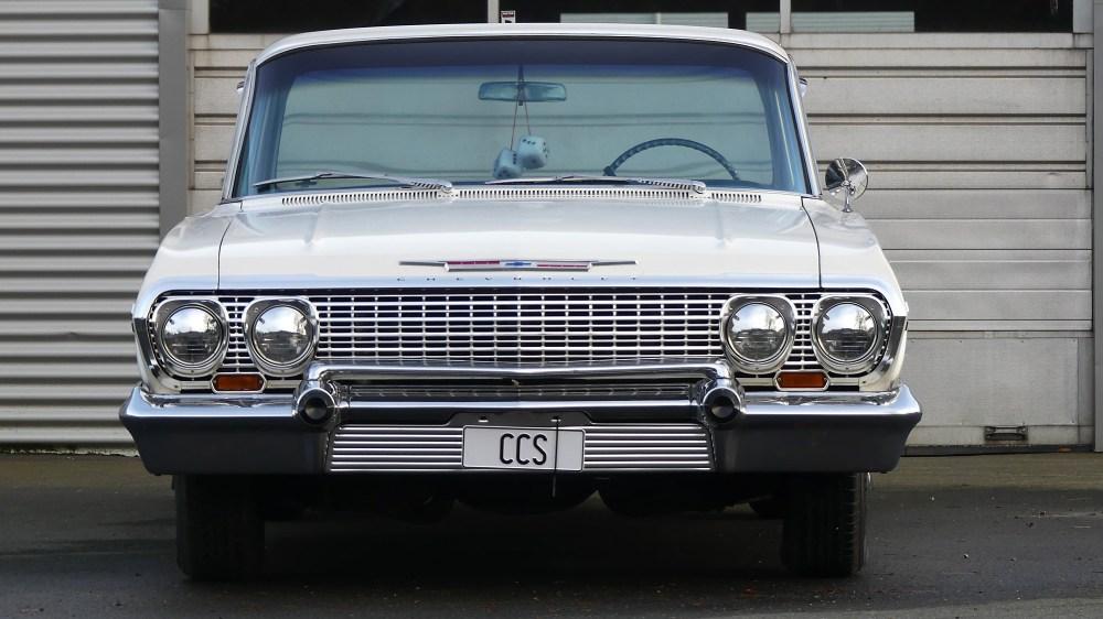 Chevrolet Impala 1963_04