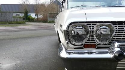 Chevrolet Impala 1963_17