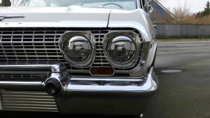 Chevrolet Impala 1963_18