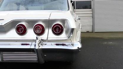 Chevrolet Impala 1963_22