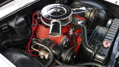 Chevrolet Impala 1963_25