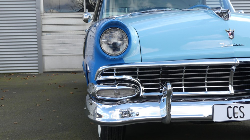 Ford Crown Victoria 1956 (4)