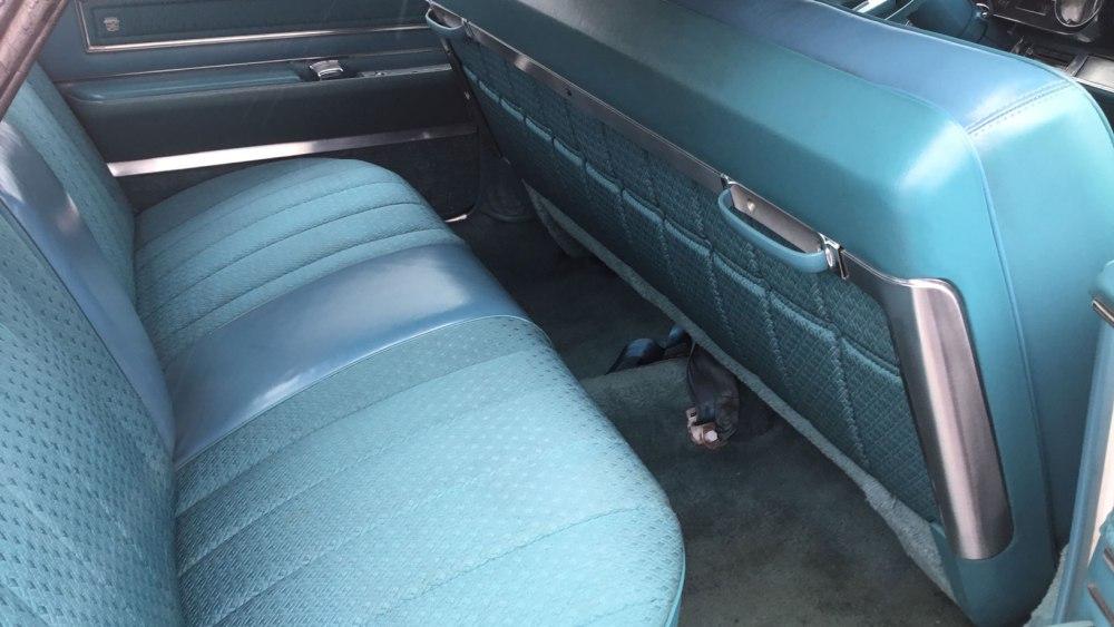 Cadillac 4 dr ht 1966 (3)