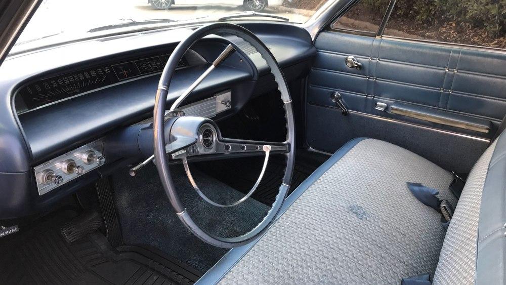 Chevrolet-Impala-4-dr-ht-1963 (10)