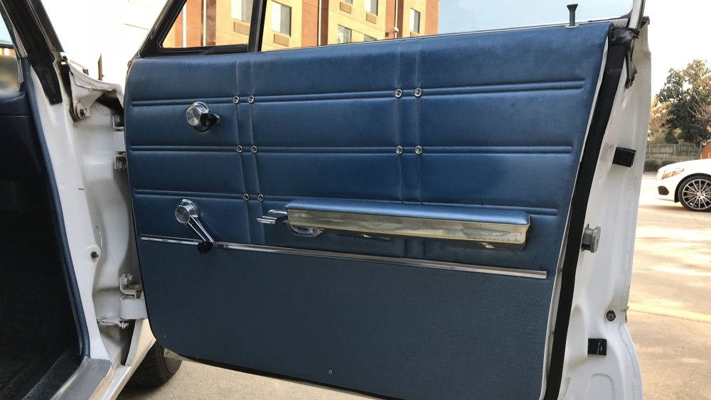 Chevrolet-Impala-4-dr-ht-1963 (17)