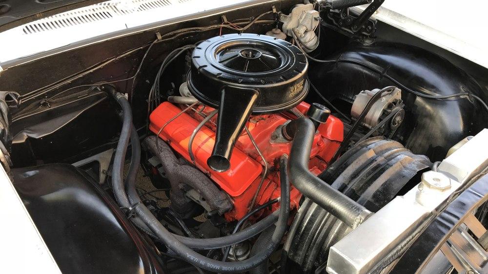 Chevrolet-Impala-4-dr-ht-1963 (19)