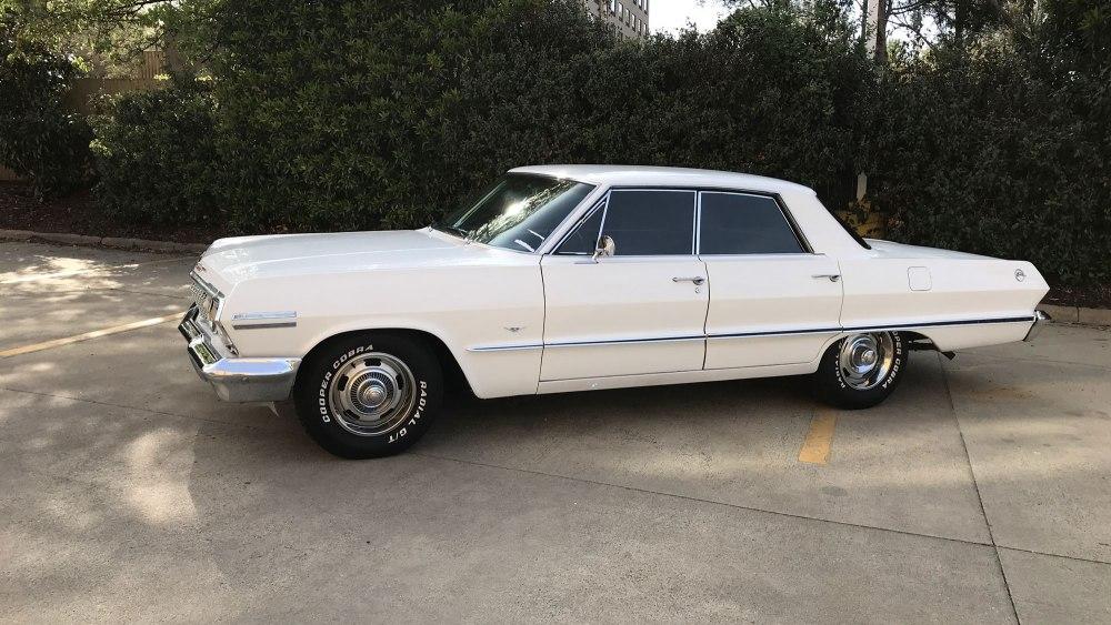 Chevrolet-Impala-4-dr-ht-1963 (2)