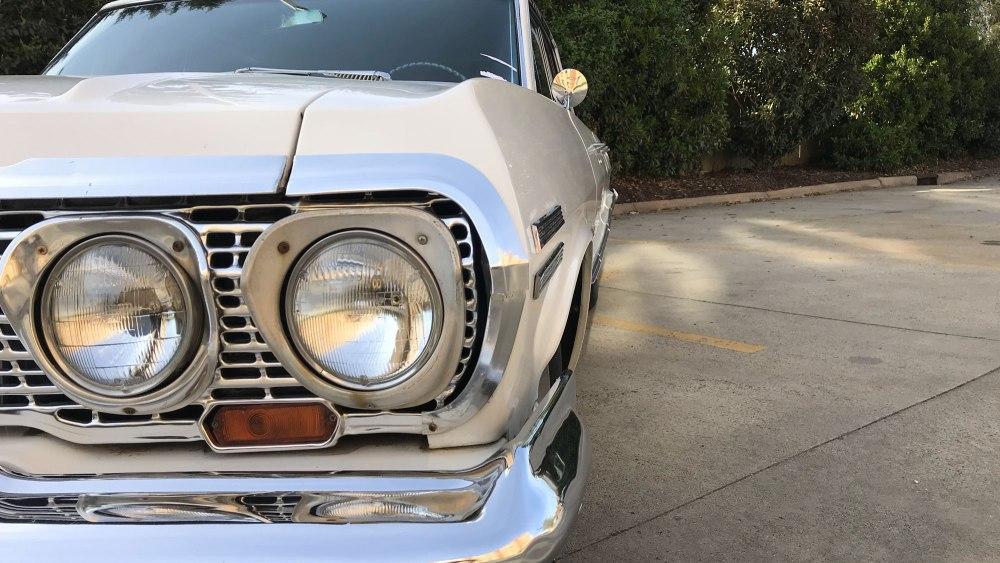 Chevrolet-Impala-4-dr-ht-1963 (24)