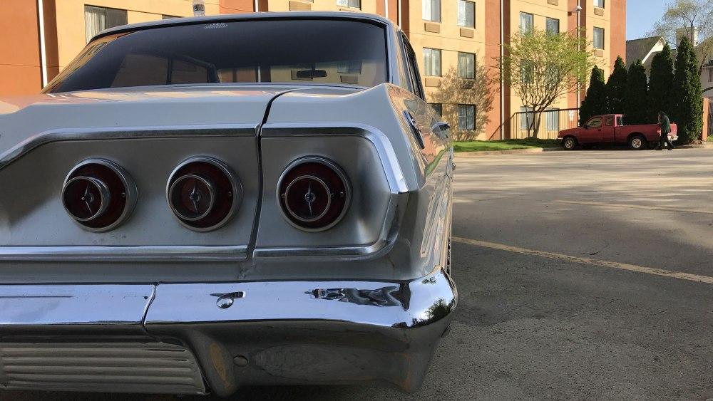 Chevrolet-Impala-4-dr-ht-1963 (26)