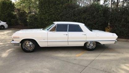 Chevrolet-Impala-4-dr-ht-1963 (3)