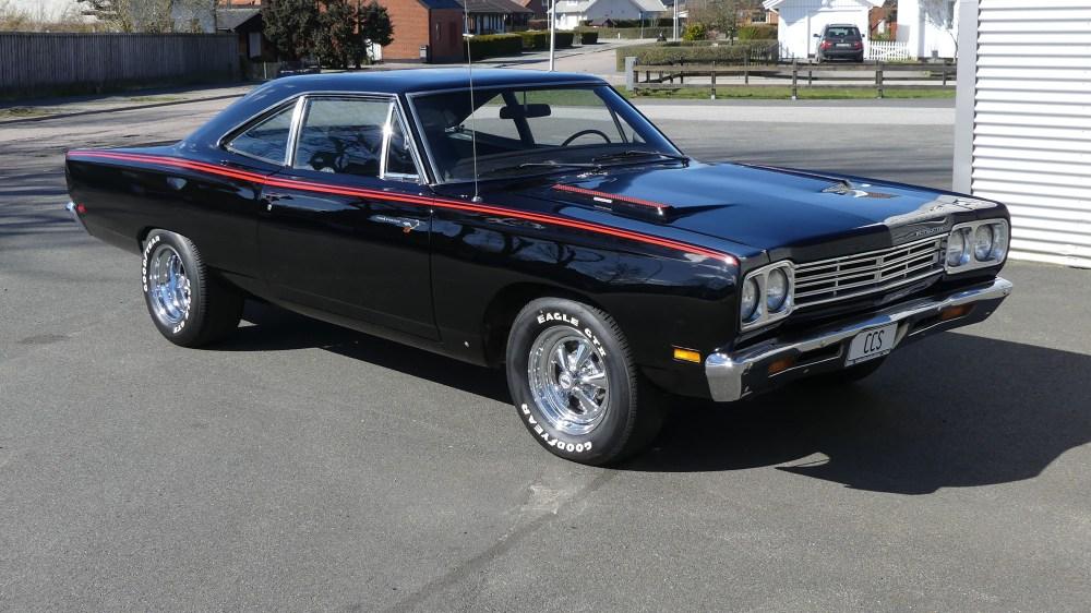Plymouth Roadrunner 1969 (22)